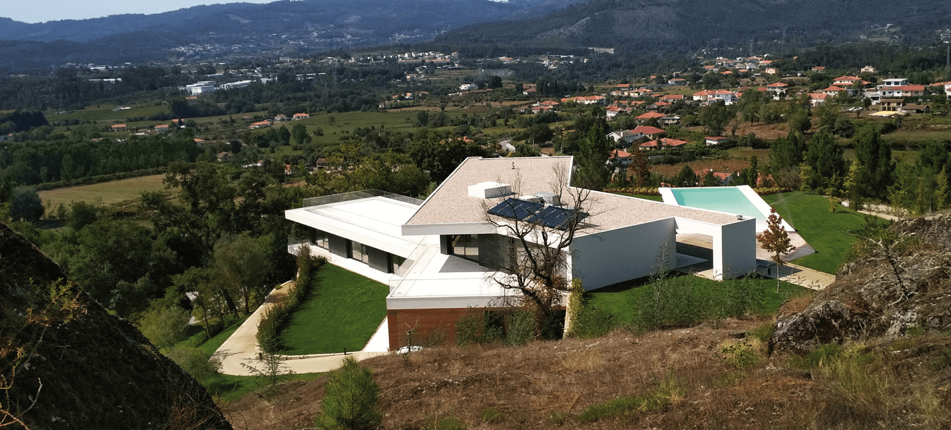 Casa VM