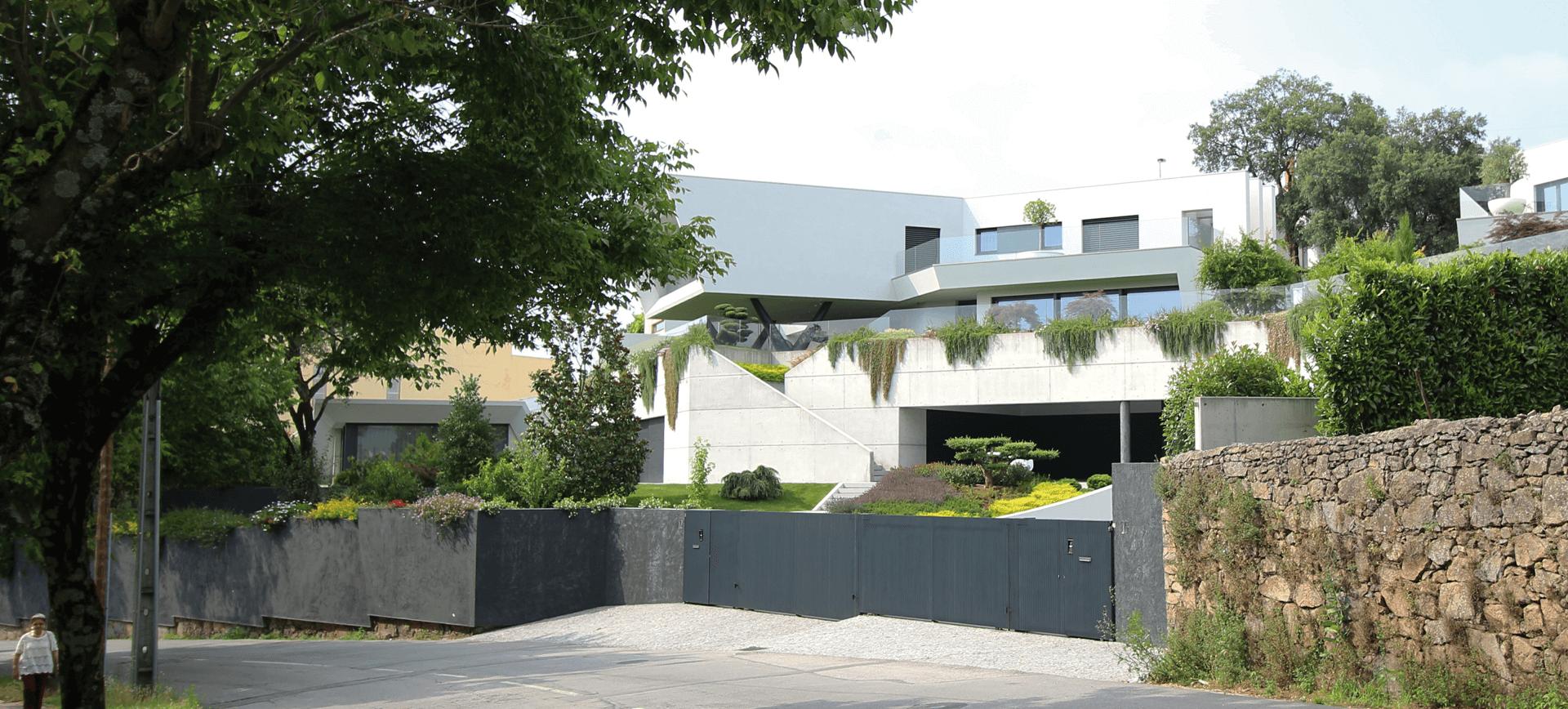 Casa N&D